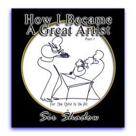 How-I-Became-A-Great-Artist-Gallery-Cover