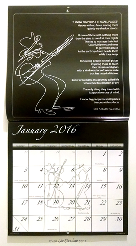 SS-Calendar-2016-Inside-January